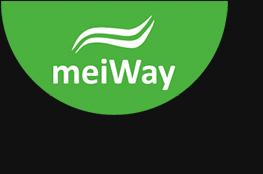https://meiway.de/wp-content/uploads/2019/07/meiway-footer-logo.jpg
